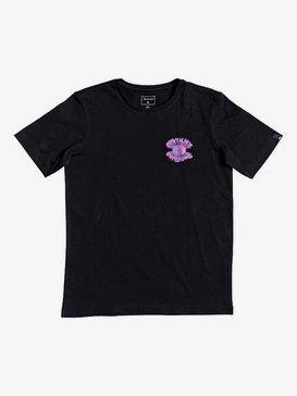 X Ray Café - T-Shirt  EQBZT04132