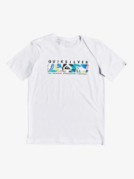 Distant Fortune - T-Shirt  EQBZT04136