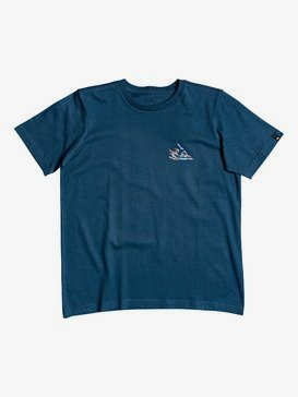 Shallow Water - T-Shirt  EQBZT04139
