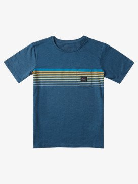 Slab - Pocket T-Shirt  EQBZT04166