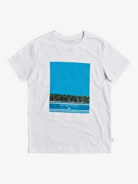 Jetlag Dream - T-Shirt  EQBZT04167