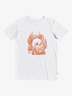 Drum Fire - T-Shirt  EQBZT04168