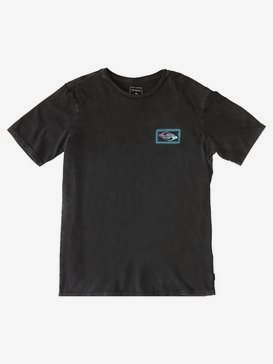 Midnight Show - T-Shirt for Boys 8-16  EQBZT04251