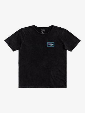 Midnight Show - T-Shirt for Boys 8-16  EQBZT04251