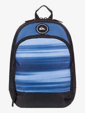 Chompine 12L - Small Backpack  EQKBP03009