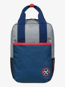Tote 7L - Extra Small Backpack  EQKBP03010