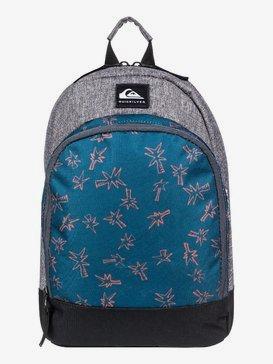 Chompine 12L - Small Backpack  EQKBP03015