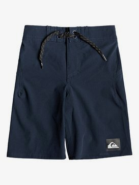 HIGHLINE KAIMANA BOY 14  EQKBS03206