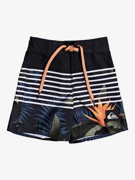 "Everyday Lightning 12"" - Board Shorts  EQKBS03278"