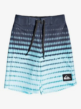 "Highline Upsurge 14"" - Board Shorts for Boys 2-7  EQKBS03300"