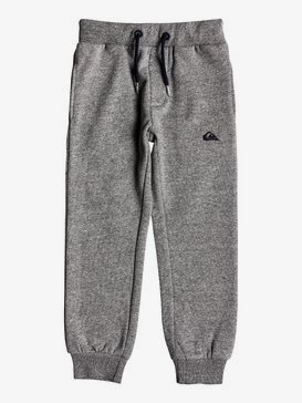Everyday - Joggers for Boys 2-7  EQKFB03070