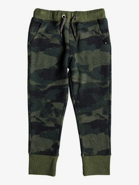 Toko Bear - Slim Joggers for Boys 2-7  EQKFB03071