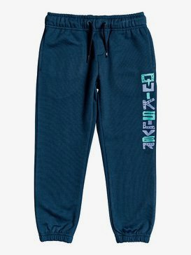 Trackpant - Joggers for Boys 2-7  EQKFB03087
