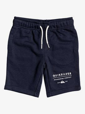 Easy Day - Sweat Shorts  EQKFB03088