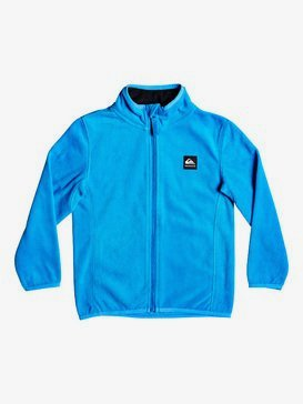 Aker - Zip-Up Technical Fleece for Boys 2-7  EQKFT03284