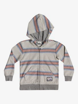 Great Otway - Zip-Up Hoodie for Boys 2-7  EQKFT03341