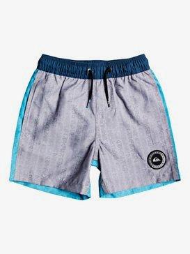 """Magic 14"""" - Swim Shorts for Boys 2-7  EQKJV03083"""