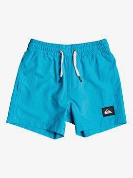 """Everyday 11"""" - Swim Shorts  EQKJV03102"""