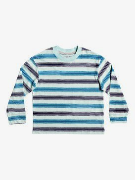Hyams Rivo - Long Sleeve T-Shirt for Boys 2-7  EQKKT03167