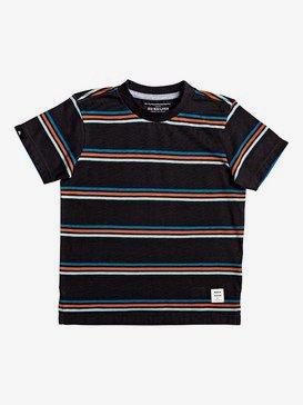 Coreky - T-Shirt for Boys 2-7  EQKKT03171