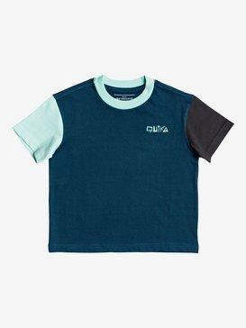 Shubie Stall - T-Shirt  EQKKT03185