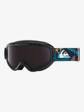 Flake - Snowboard/Ski Goggles for Boys 2-7  EQKTG03000