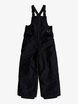 Boogie - Snow Pants for Boys 2-7  EQKTP03003