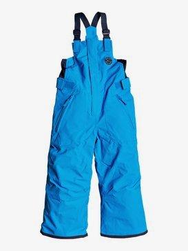 Boogie - Snow Pants for Boys 2-7  EQKTP03006