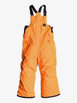 Boogie - Snow Pants for Boys 2-7  EQKTP03007