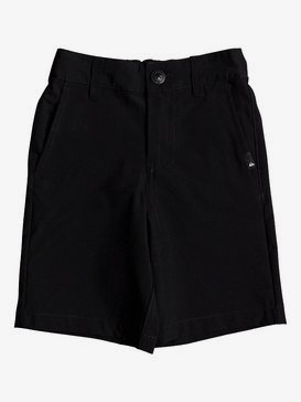 "Union 14"" - Amphibian Board Shorts for Boys 2-7  EQKWS03195"