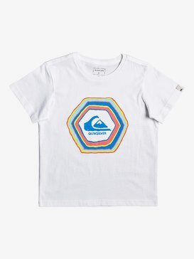 Lost Tree - T-Shirt for Boys 2-7  EQKZT03321