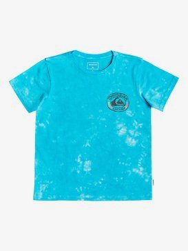 Cave Out - T-Shirt for Boys 2-7  EQKZT03329