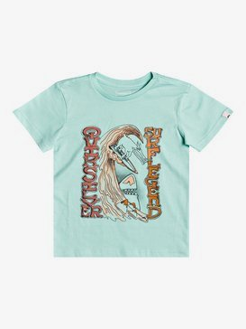 Diving To Deep - T-Shirt  EQKZT03369