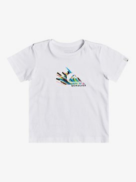 Snow Fire - T-Shirt  EQKZT03371