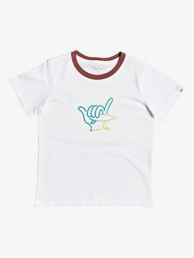 Faking Bright - T-Shirt  EQKZT03387