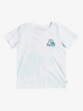 Global Beat - T-Shirt for Boys 2-7  EQKZT03388