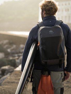 Waterman Rapid 20L - Medium Technical Backpack  EQMBP03000