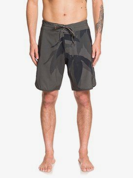 "Waterman Odysea 19"" - Board Shorts for Men  EQMBS03062"