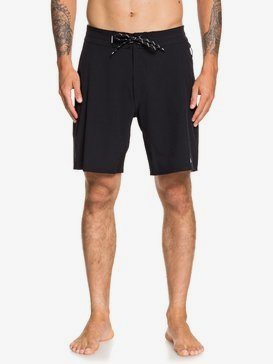 "Waterman Paddler 19"" - Board Shorts  EQMBS03074"