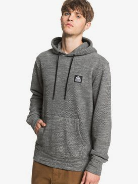 Waterman Swell Hunter - Hoodie  EQMFT03054
