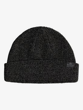 Waterman Baltimo - Cuff Beanie for Men  EQMHA03009