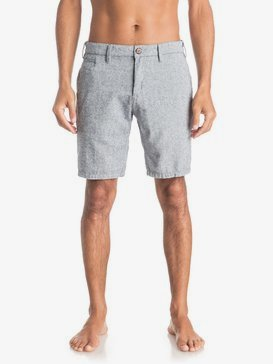 Waterman Grover - Chino Shorts  EQMWS03013