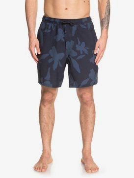 INLET BAY WALKSHORT  EQMWS03097