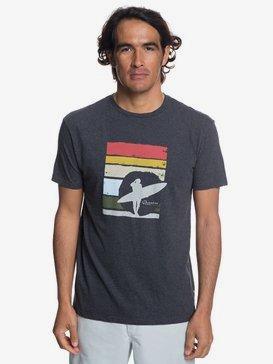 Waterman Endless Summer - T-Shirt for Men  EQMZT03095