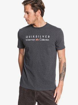 Waterman Simple Script - T-Shirt for Men  EQMZT03171