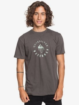 Waterman Little Marks - T-Shirt  EQMZT03208