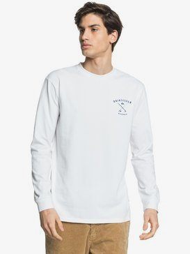 IRON FISH LS  EQMZT03221