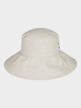 Quiksilver Womens - Bucket Hat  EQWHA03004