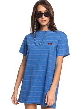 Originals Heritage - T-Shirt Dress for Women  EQWKD03004