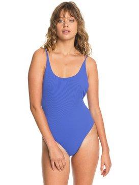 Quiksilver Womens - One-Piece Swimsuit for Women  EQWX103006